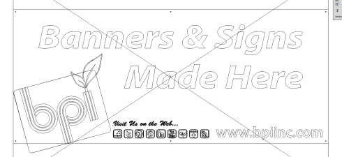 Banner Art_Outlines