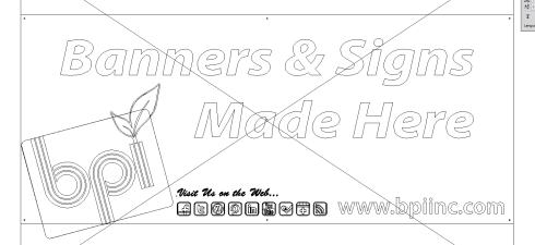 Banner Art_Outlines