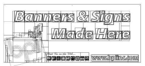 InDesign_eps_Outlines