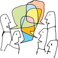 Social Engaging