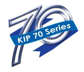 Kip70Series